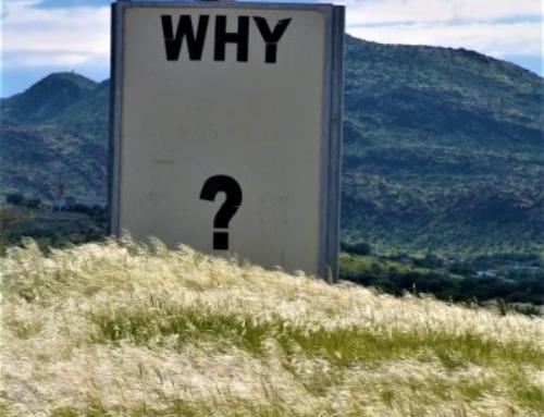 Why Organizations need Marketing Communications Plans