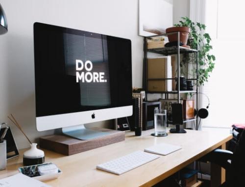 Benefits of Strategic Marketing Communications Planning