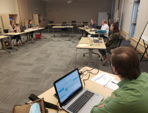Waste Management Roadmap Public Engagement Project – Strathcona County