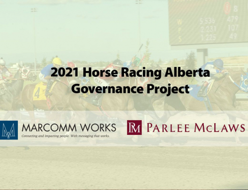 HRA Governance Project